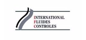 International Fluides Contrôles